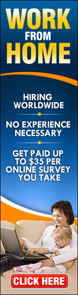 Get $25 for your first paid survey!