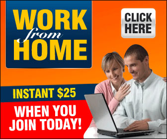 Surveys Paid - Take Surveys &#038; Earn Money - Join Today &#038; Get $25 Bonus