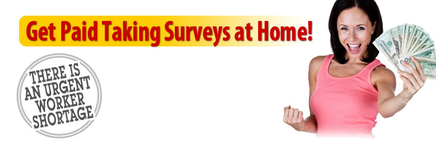 do surveys and get paid do you get paid for taking surveys online claim 8611