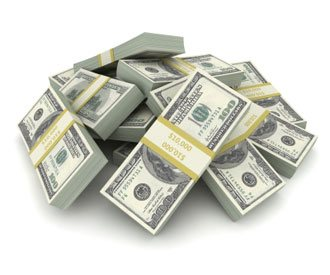 Get Paid In Your Currency or U.S. Dollars